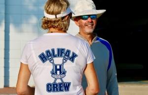 halifax crew